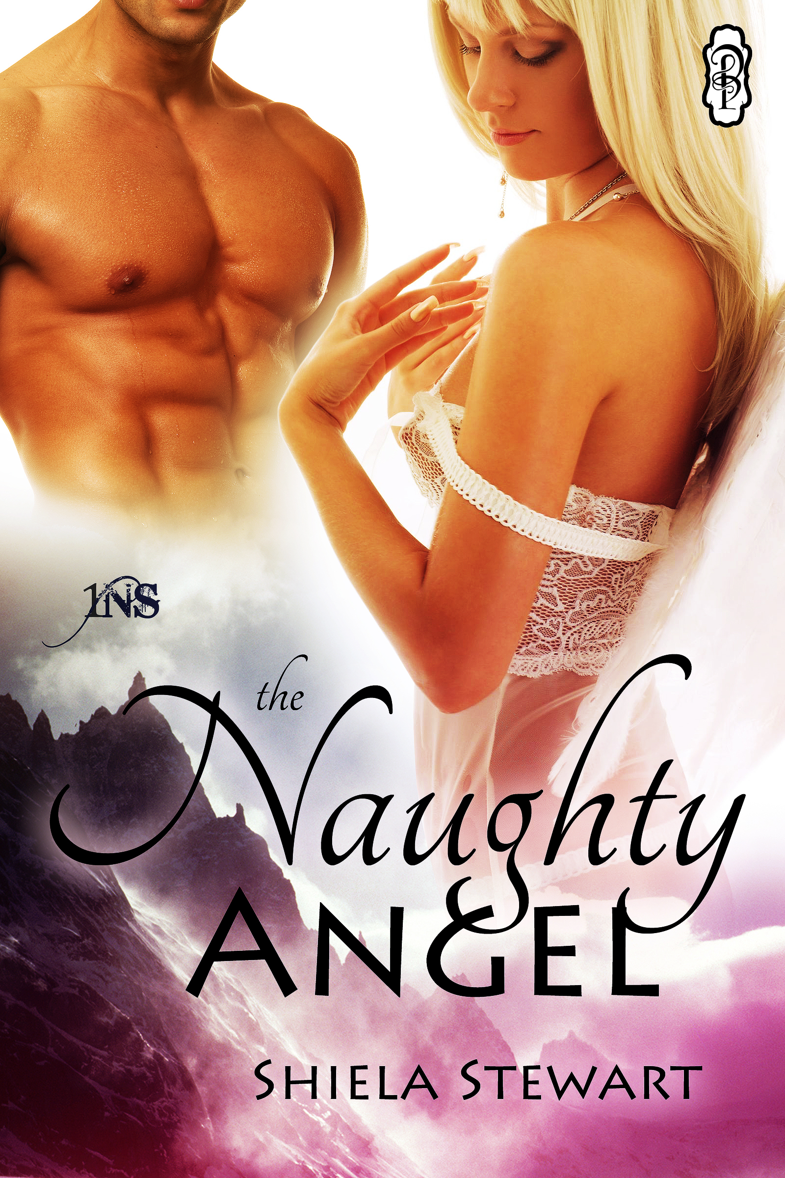ss_The Naughty Angel_LG