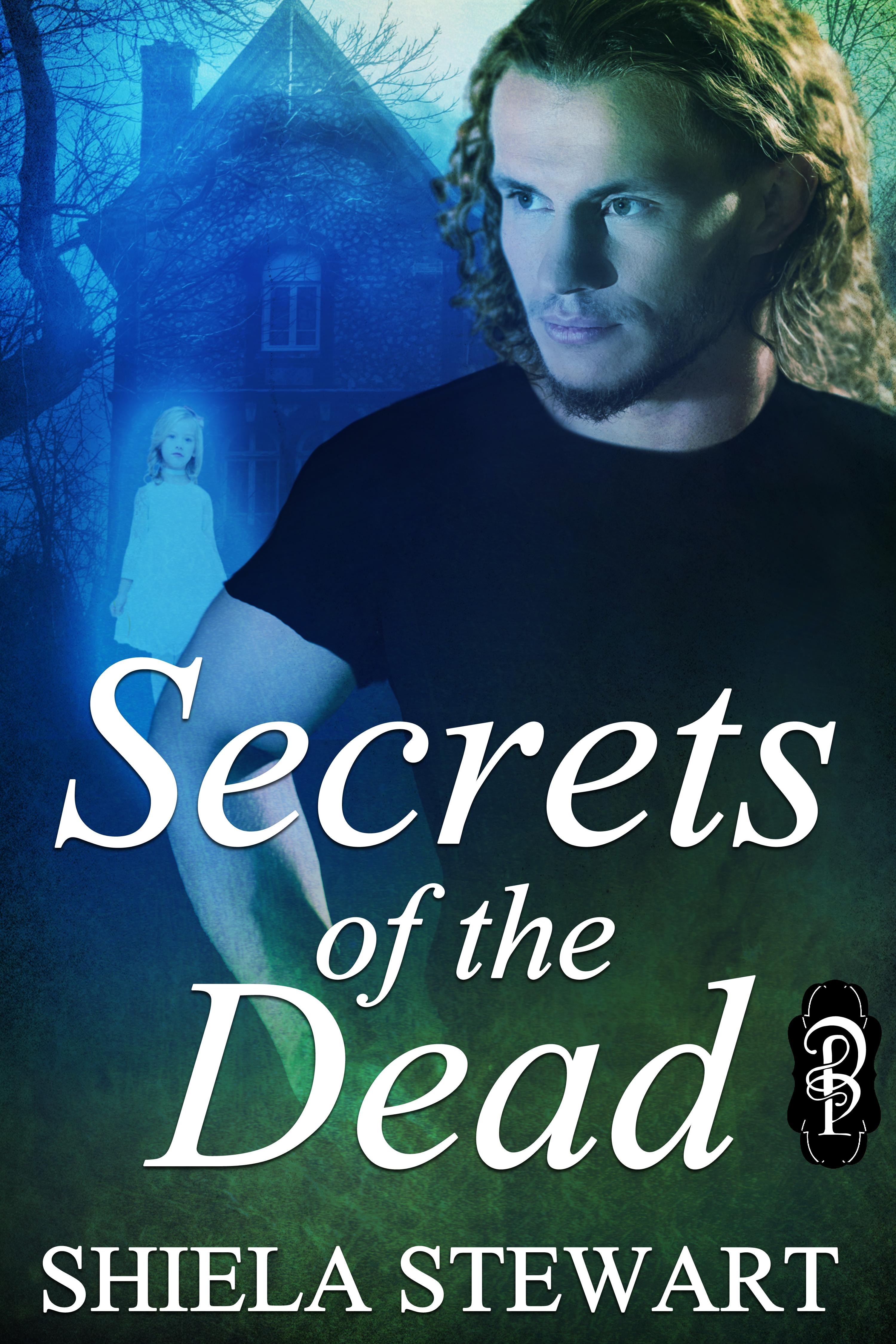 Secrets of the Dead Amazon New