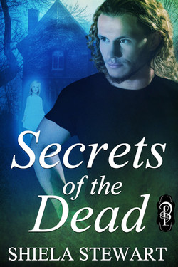 Secrets of the Dead Amazon New