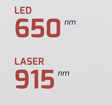 laser-led1.jpg