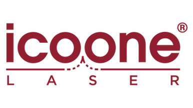Logo_icoone_Laser.png