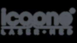 Logo_icoone_lasermed.png