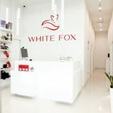 wite-fox.jpg