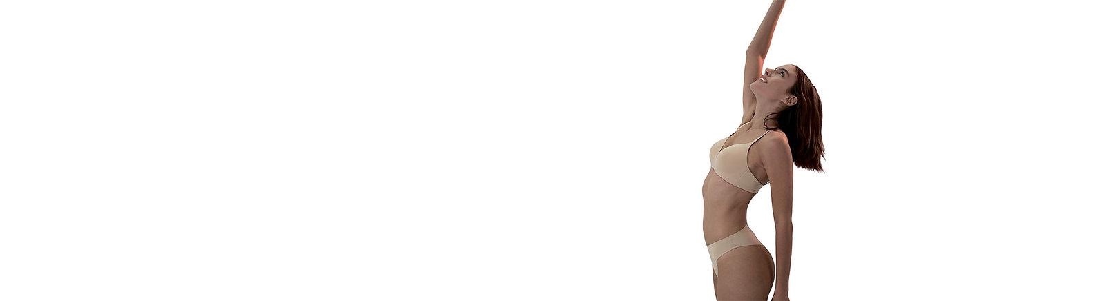 Банер-результаты.jpg