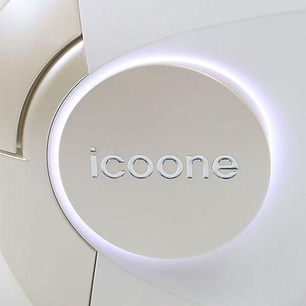 icoone-body-glavnaya.jpg