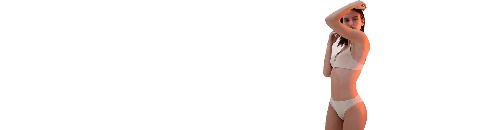 БАнер-результары3_1.jpg