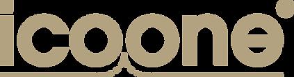icoone_logo.png
