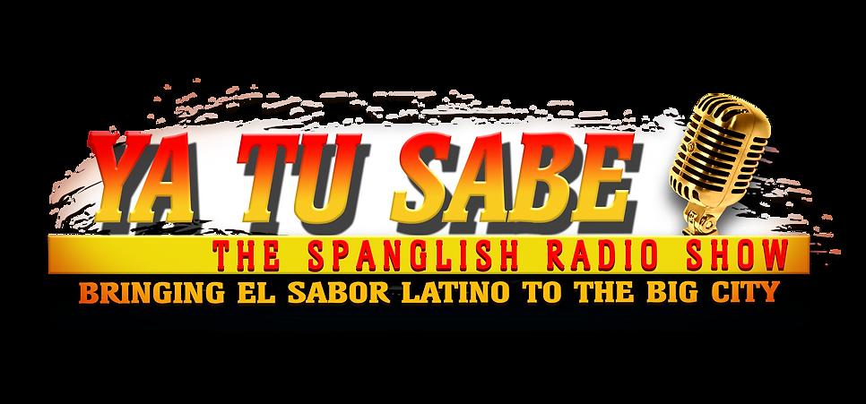 YatuSabe Logo Title (1).png