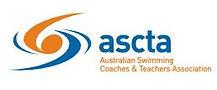 ASCTA logo.JPG