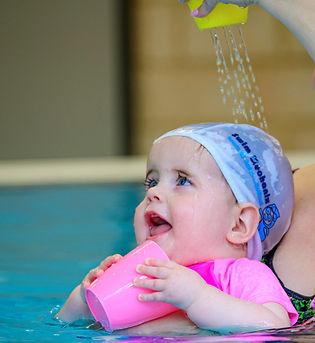 Above water baby 4.jpg