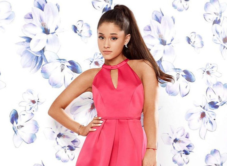 How Ariana Grande Changed the NPTE Prep Game