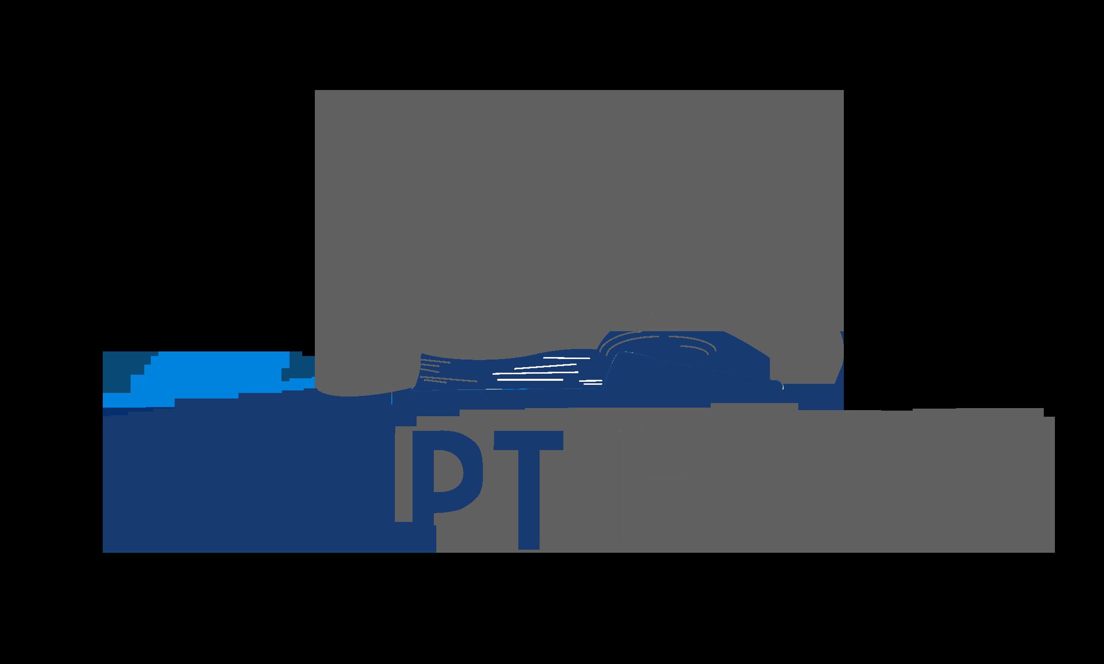 REVIEWS | The PT Hustle
