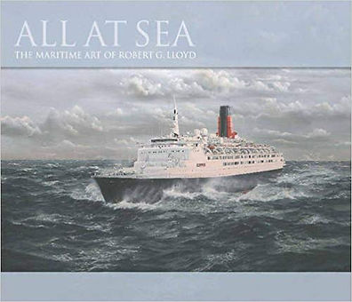 All At Sea book cover.jpg