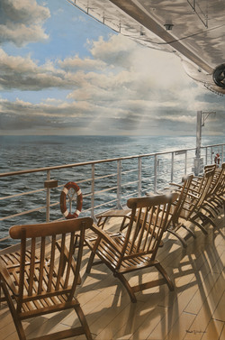 QM2 Boat Deck prom high res