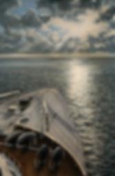 QM2 across the bow 1mb.jpg