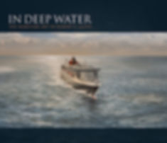 In Deep Water Book Cover final.jpg