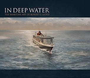 In Deep Water Book Cover final.jpg