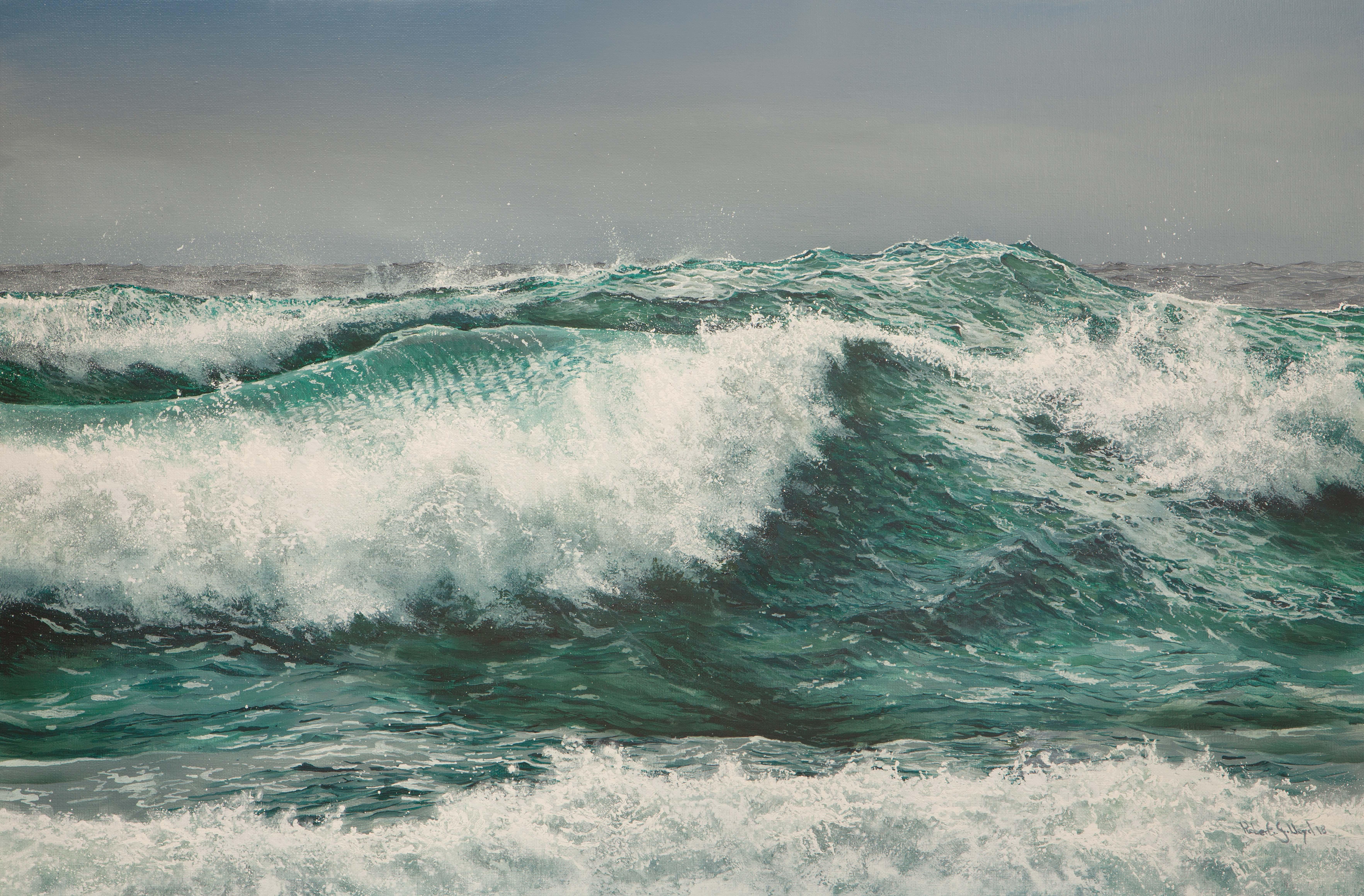 Breaking Waves_3mb