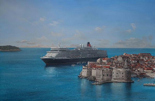 Queen Elizabeth Dubrovnik_1mb.jpg