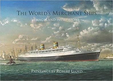 World's Merchant Navy Book Cover.jpg
