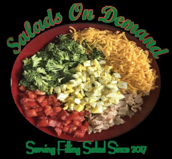 green salad logo.png