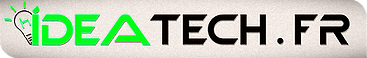 logo%20ideatech_edited_edited.png