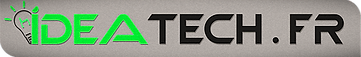 logo%20ideatech_edited.png