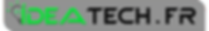 logo ideatech.png