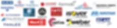 panneau logo ideatech.png