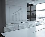 salle de réunion progrès