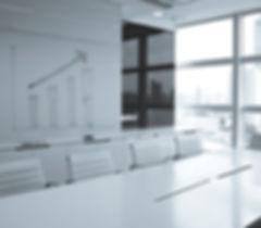 Afbeelding flexibele werkplek virtuele assistenten | To Assist, Grenzeloze Dienstverlening