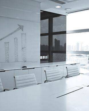 Roderik Daul Consulting | Unternehmensberatung Oranienburg | Roderik Daul | Projektmanagement Oranienburg | Daul Roderik Prozessmanagement | David Roderik Daul Oranienburg | Roderik Daul Schmachtenhgen | Roderik Daul Oberhavel | RD - Consulting Interims- und Projektmanagemet Roderik Daul