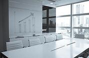 formation - conferences - ateliers de formation