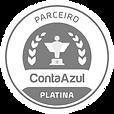 selo_parceiro_platina_2019.03.01.png