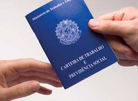 Redução e suspensão do contrato de trabalho e benefício a funcionários estabelecidos pela MP 936/20