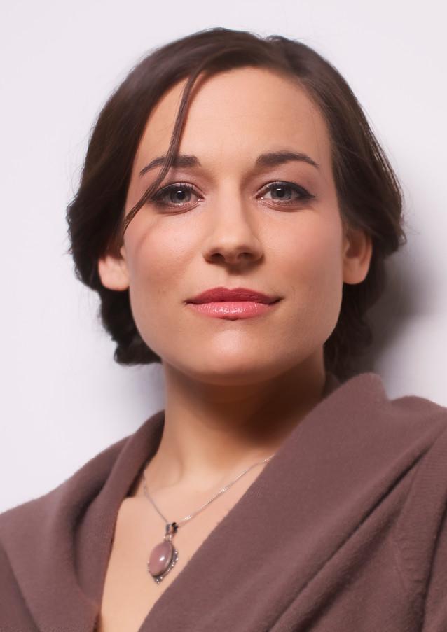 Theresa Kuna