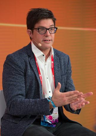 Timo Buetefisch (Cooltra Motos)