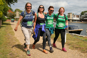 Thames Path Mighty Hike-42.jpg