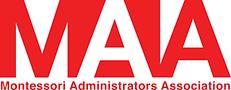 Montessori Admin Assiciation Logo