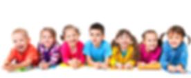 KidsTogether Communication.png