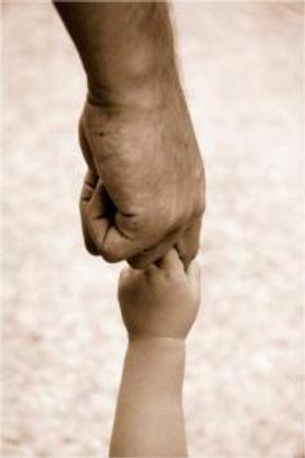 holding-baby-hand_0.jpg