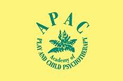 APAC.png