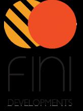 Why Fini Developments choose PHA
