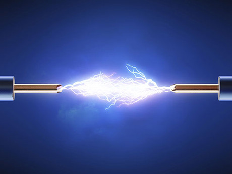 How Electricity Works and Shocks Occur