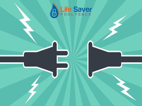 Understanding Electric Shock Drowning