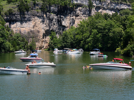 East Moline families work for change after Lake of the Ozarks electric shock death