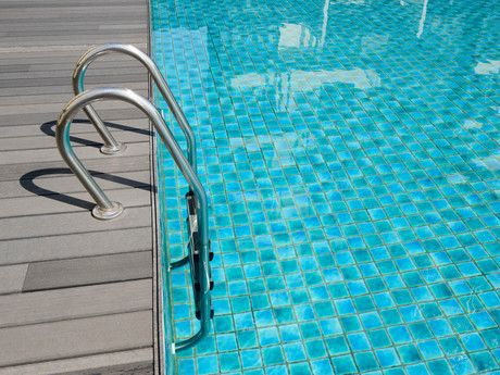 How a backyard swimming pool can become an electrical death trap
