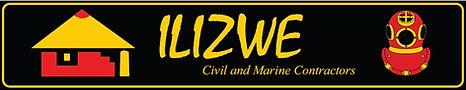 Ilizwe-New-Logo.jpg