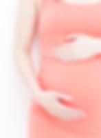ヒプノバーシング|妊婦さん1