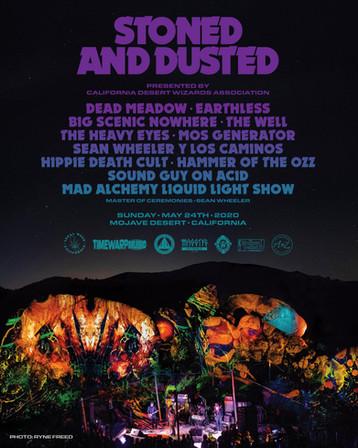 SD.2020.Desert.Poster.IG.jpg